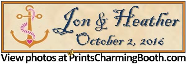 10-2-16 Heather & Jon Wedding logo.jpg