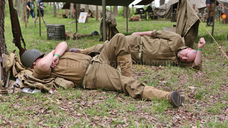 MOH Grove WWII Re-enactment May 2018 (1187).JPG