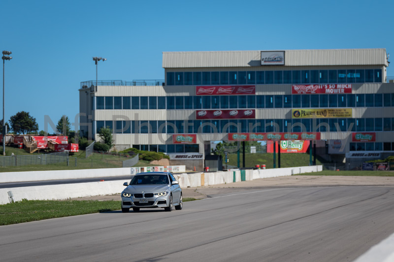 Flat Out Group 3-260.jpg