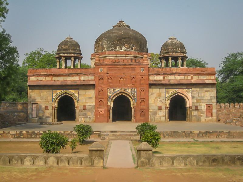 India 033.jpg