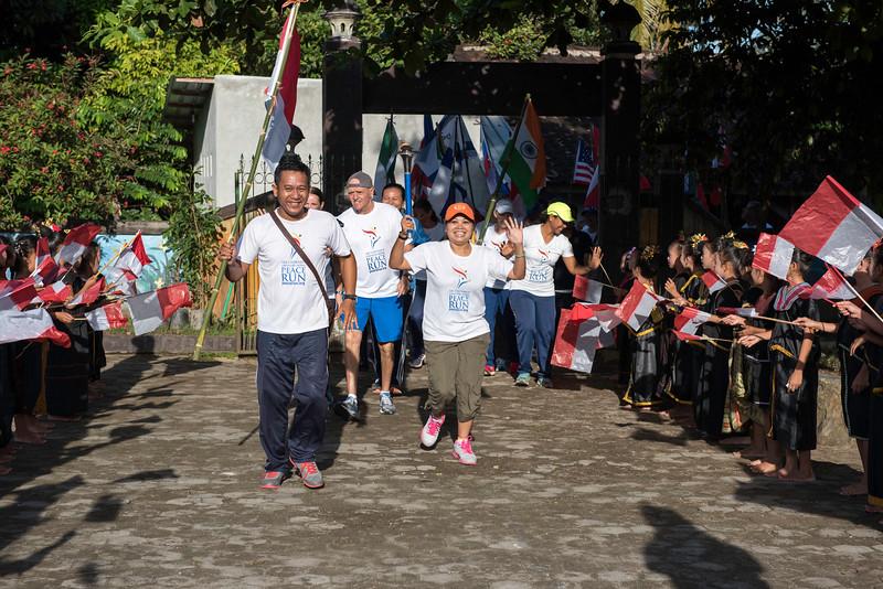 20170121_Peace Run Lombok_017.jpg