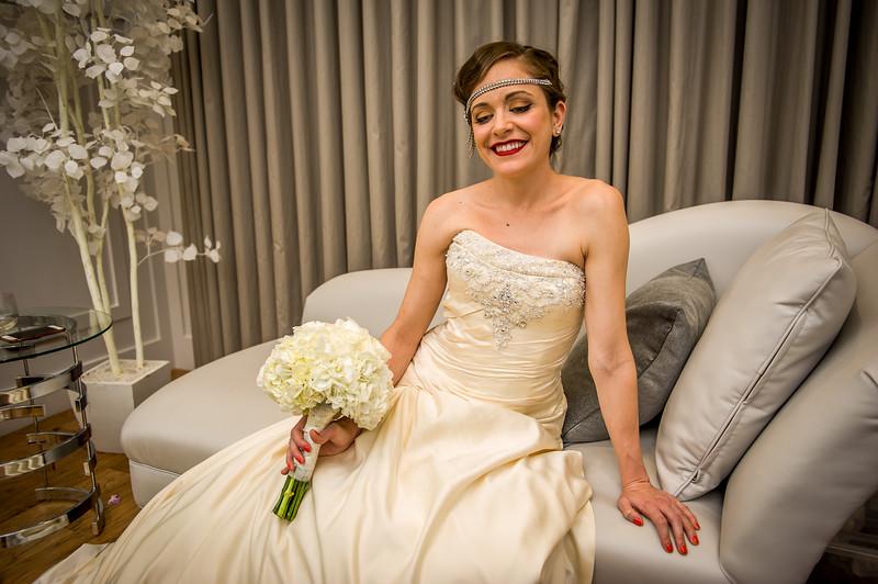 Danielle + Ryan Wedding Photos-151.jpg