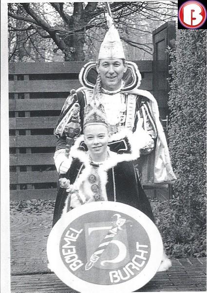 1990-1991_arnold_uit_den_boogaard_batavijven-page0_2.jpg