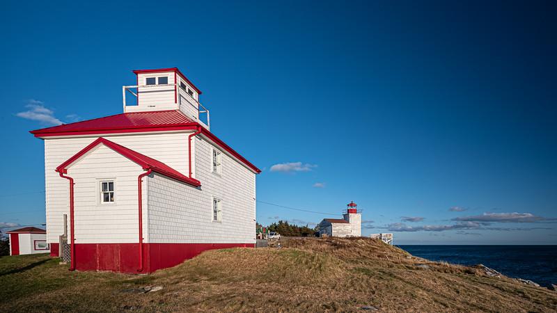 lighthouse keeper house Port Bickerton.jpg