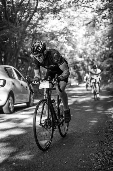 Barnes Roffe-Njinga cyclingD3S_3307.jpg