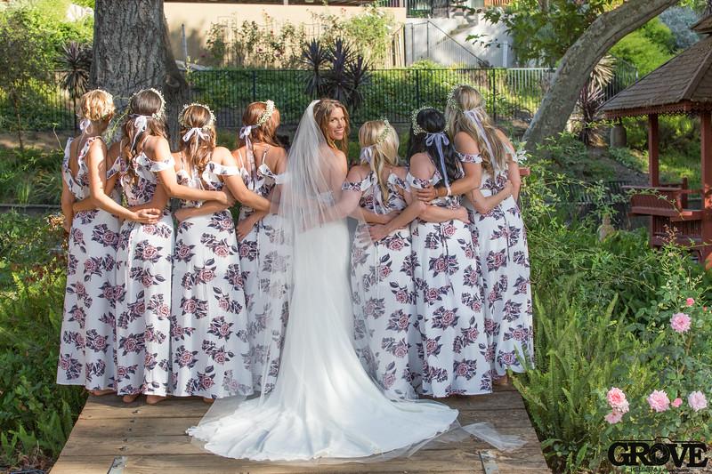 Louis_Yevette_Temecula_Vineyard_Wedding_JGP-0113.jpg