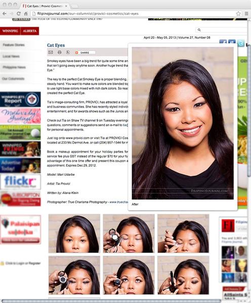FilipinoJournal_ProviciMakeupTutorial_mari_website.jpg