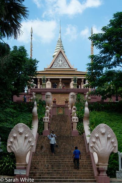 131031_PhnomPenh_065.jpg