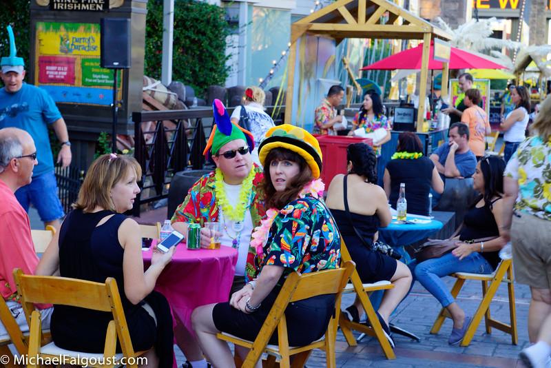 VegasFountains-2512.jpg