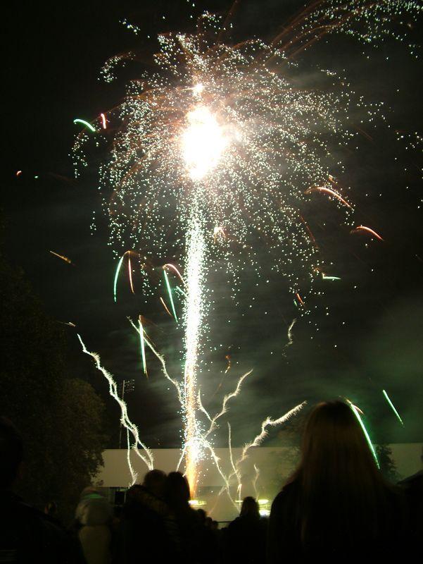 2004_1105putneyfireworks20044.JPG