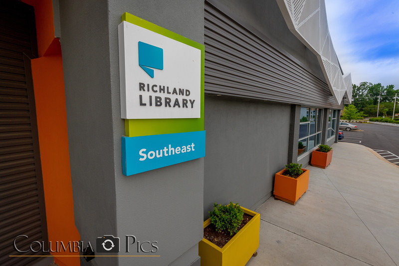 Richland Library Southeast SC Photographer Eric Blake Columbiapics (5).jpg