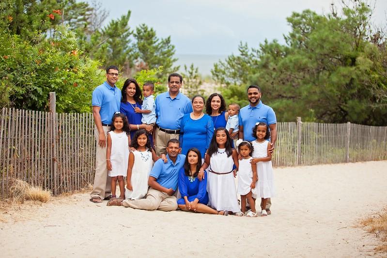 Family Portraits  (3).jpg