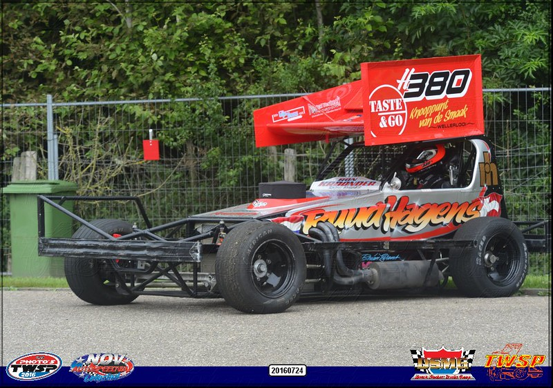 20160724 TWSP@Lelystad Raceway (905).JPG