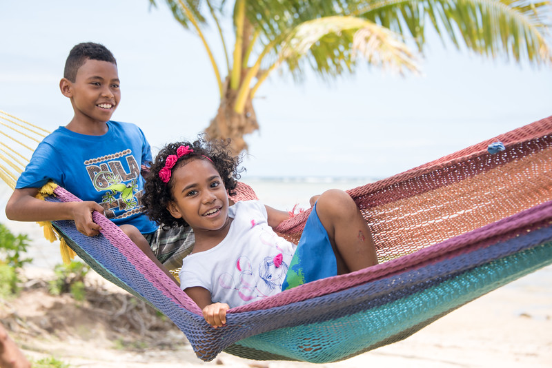 Fiji-2283.jpg