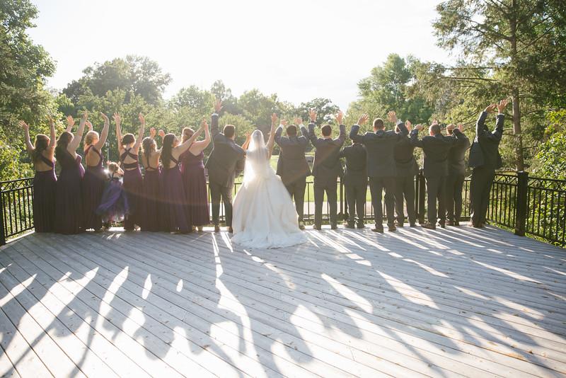 Le Cape Weddings - Jordan and Christopher_A-359.jpg