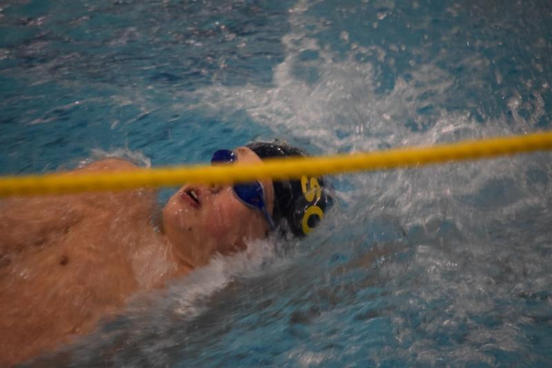gps swim 1-8-19 (4).JPG