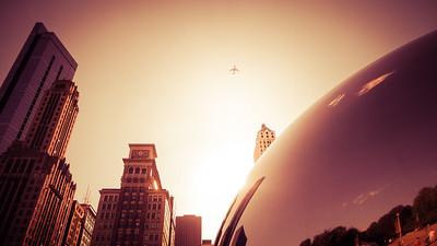 2017-05 Chicago