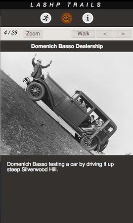 DOMENICH BASSO D 04.png