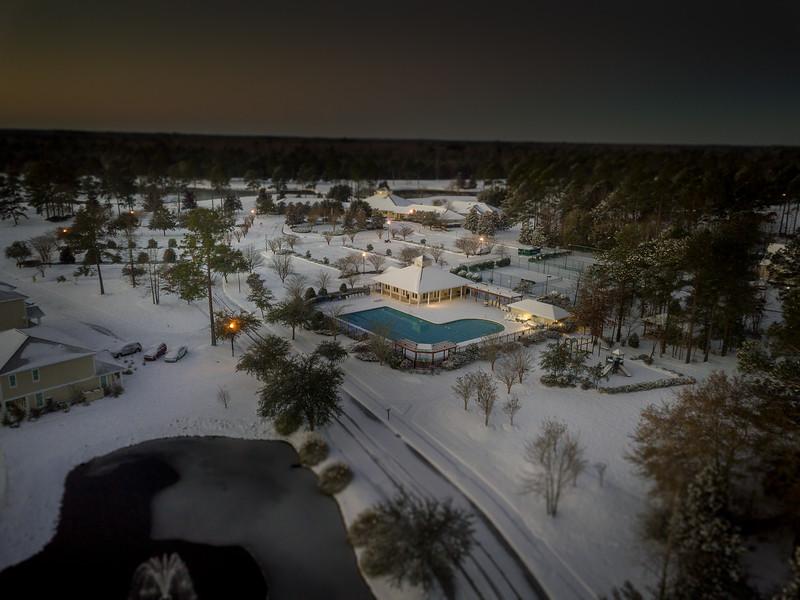 20180104-SnowWalk-21.jpg