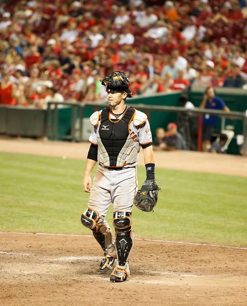 giants catcher.jpg