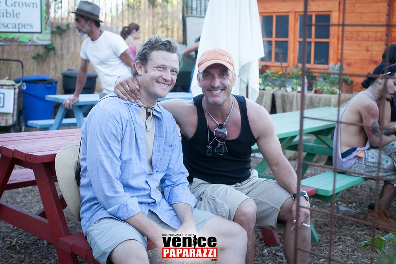 VenicePaparazzi-581.jpg