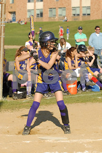 Wallkill vs Warwick - 4-16-09