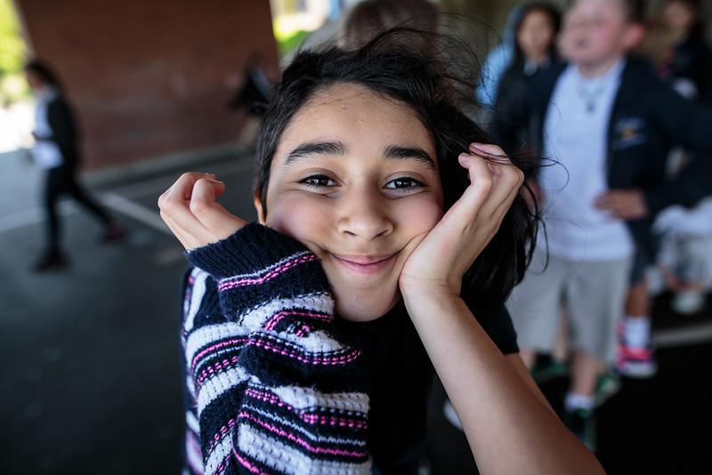 5th graders-3584.jpg
