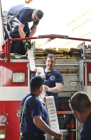 052421 DeKalb Fire Department