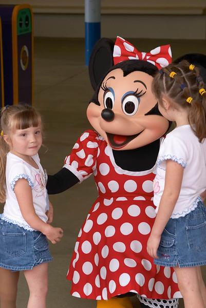 Disney-012.jpg