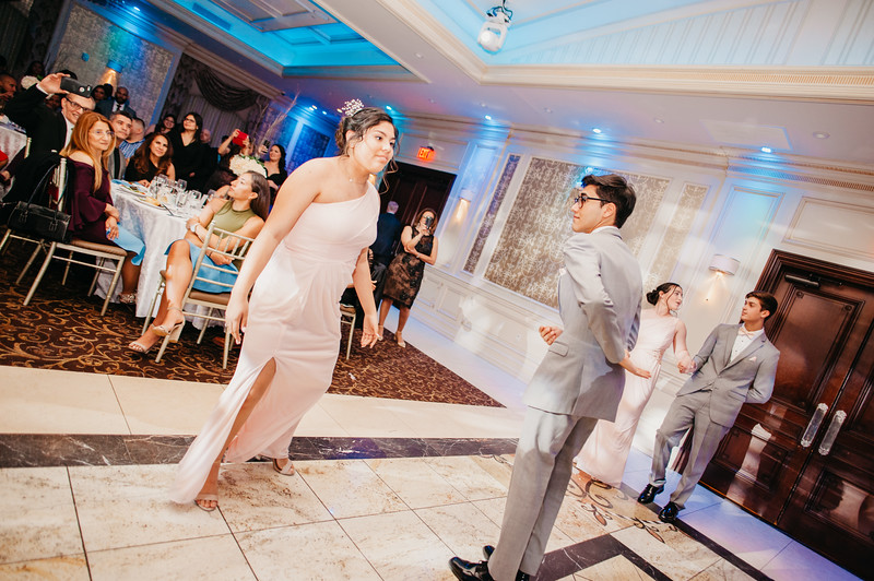 First Dance Images-79.jpg