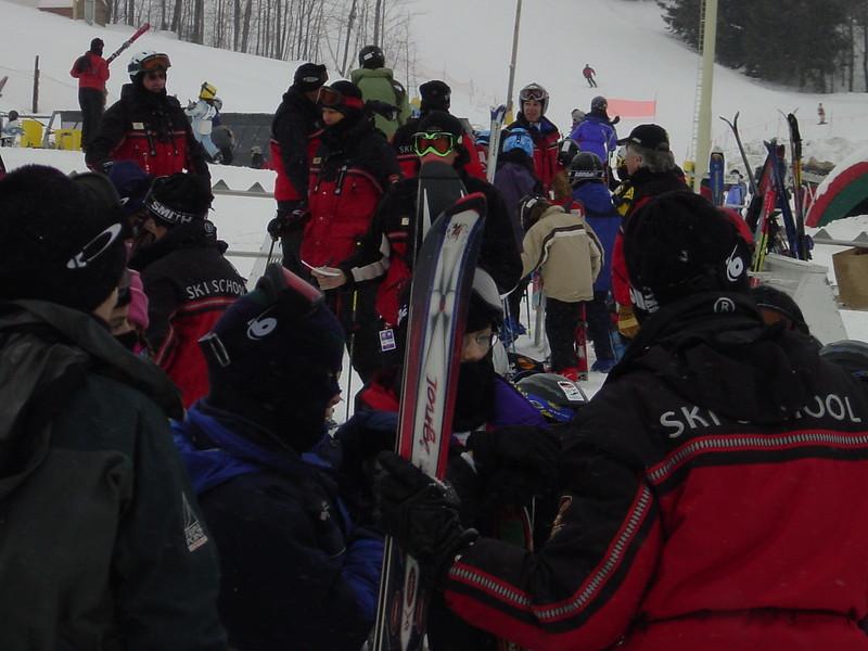 ski trip 020.jpg