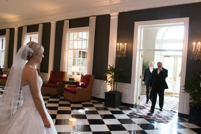 Meredith Wedding JPEGS 3K-157.jpg