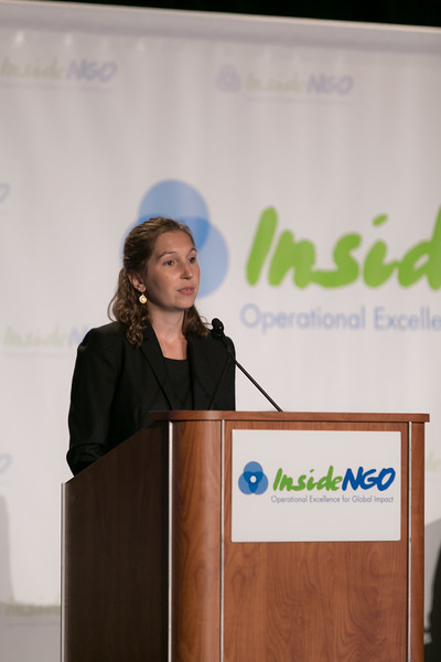 InsideNGO 2015 Annual Conference-0104-2.jpg