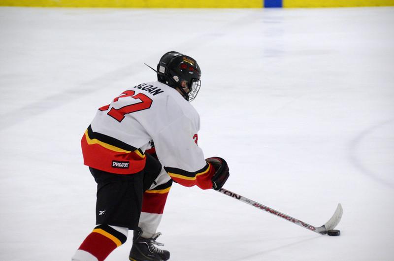 130113 Flames Hockey-086.JPG