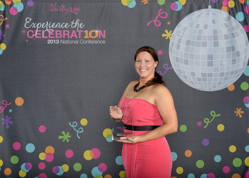 NC '13 Awards - A3-217.jpg
