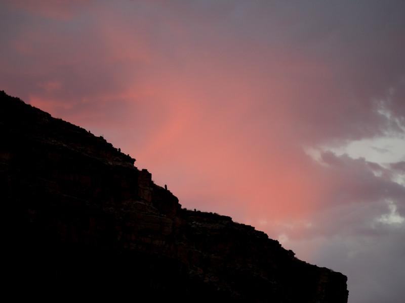 Grand Canyon-283.jpg