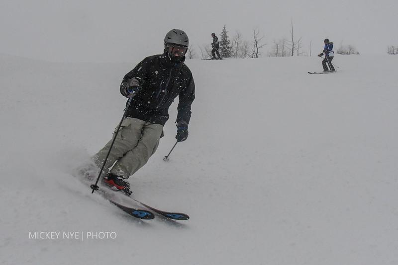 012320 Ski Camp Day2-0931.JPG