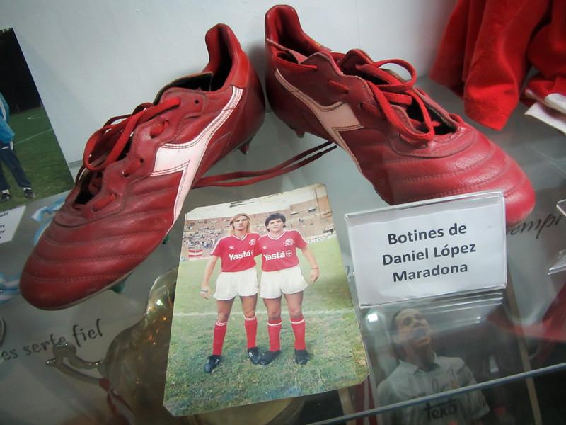 Buenos Aires 201204 Argentinos Juniors Football (43).jpg