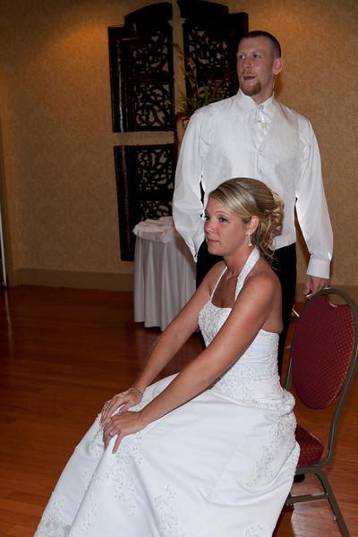Shirley Wedding 20100821-16-00 _MG_0122.jpg