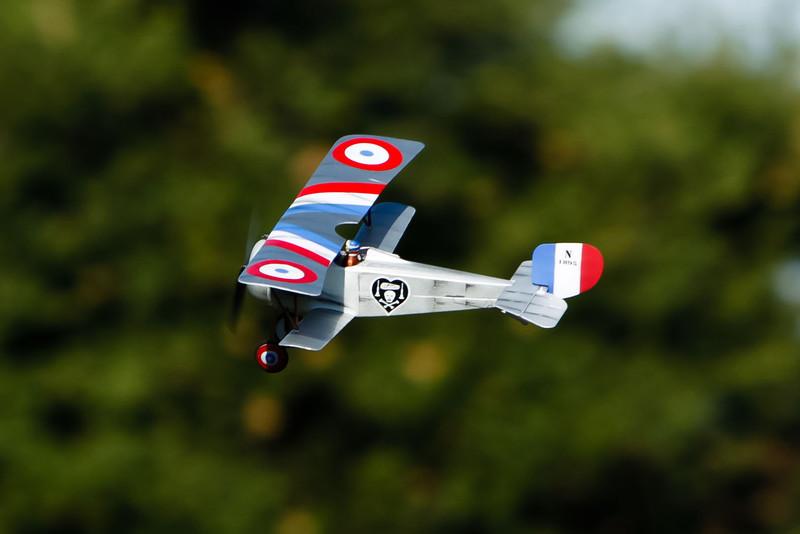 FZ_Nieuport17_16.jpg