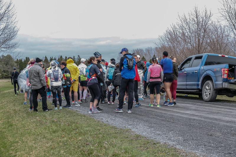 St-Law Marathon-2019-8.jpg