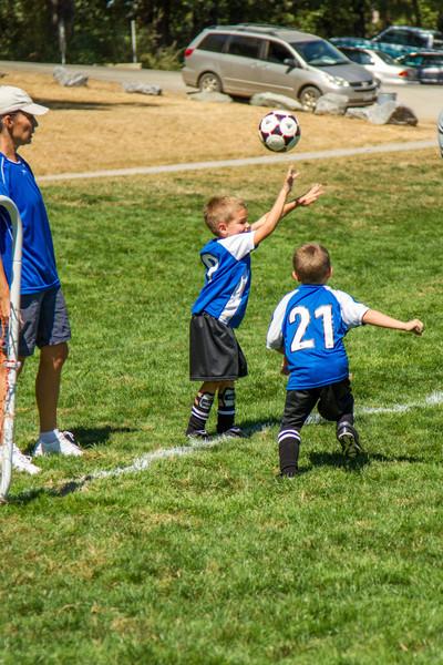 09-15 Soccer Game and Park-91.jpg