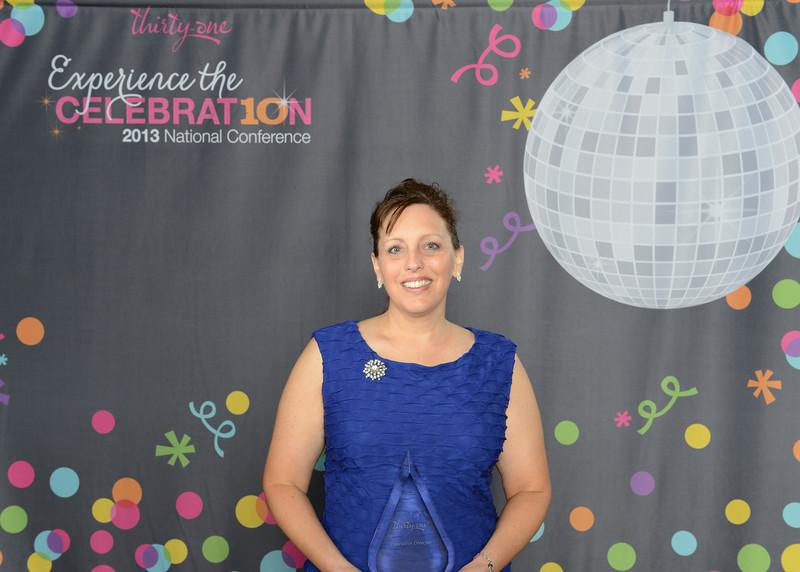 NC '13 Awards - A2 - II-012_8594.jpg