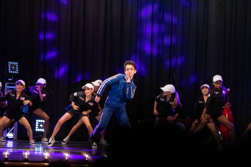 Dance Productions Recital 2019-291.jpg