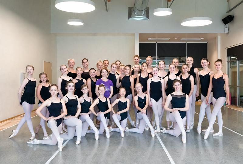 Ballet_SunValley_July7_2019-697-Edit.jpg