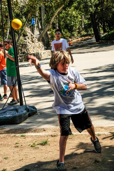 JB AR 2017 Camp Bloomfield -33.jpg