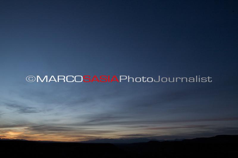 0159-Marocco-012.jpg