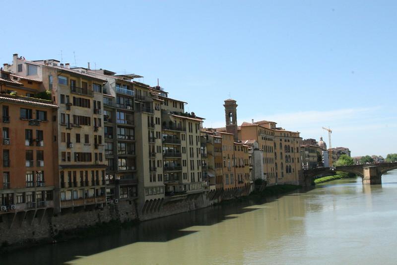 Italy Gianna -   0645.jpg