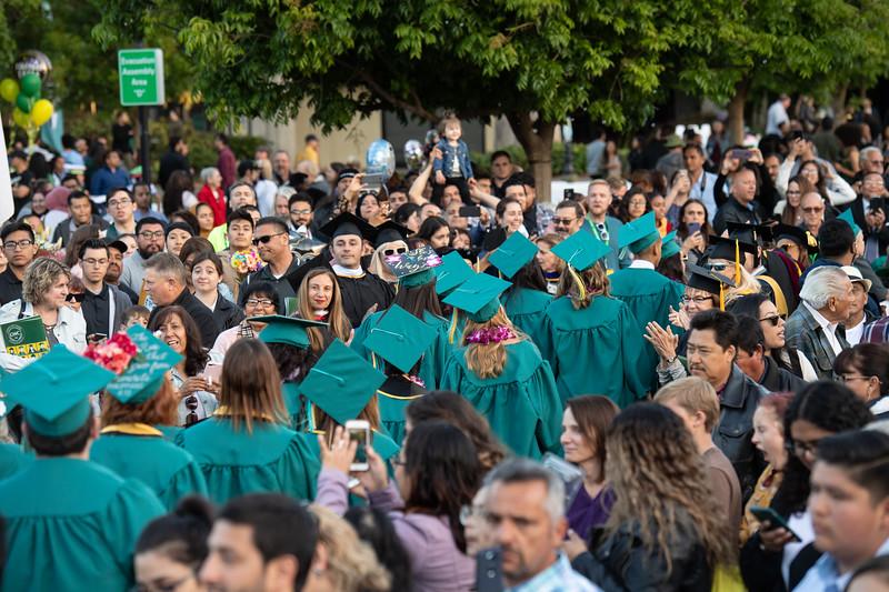 GWC-Graduation-2019-3892.jpg
