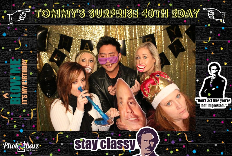 Tommys40th (46).jpg